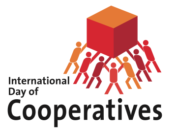 The International Cooperatives Day