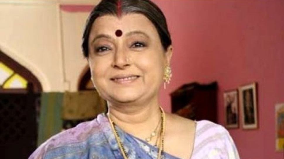 Veteran actress Rita Bhaduri passes away
