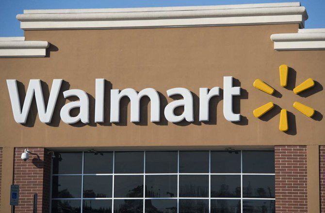 Walmart, Microsoft team up to take on Amazon