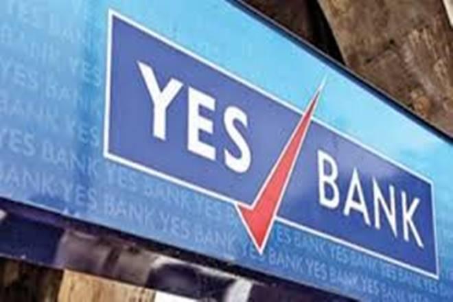 Yes Asset Management (India) Limited (YAMIL)