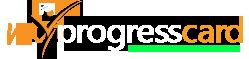 myprogresscard-logo